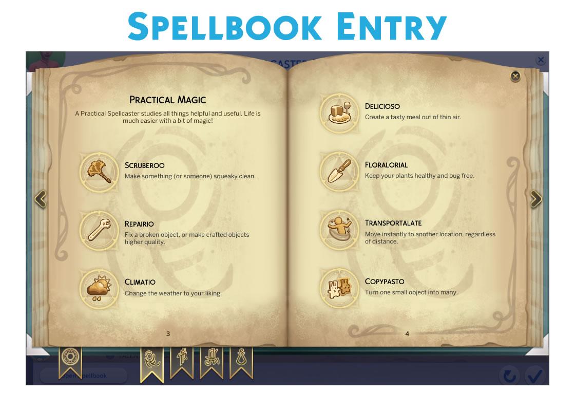 MTS_r3m-1878074-spells_weather_spellbook