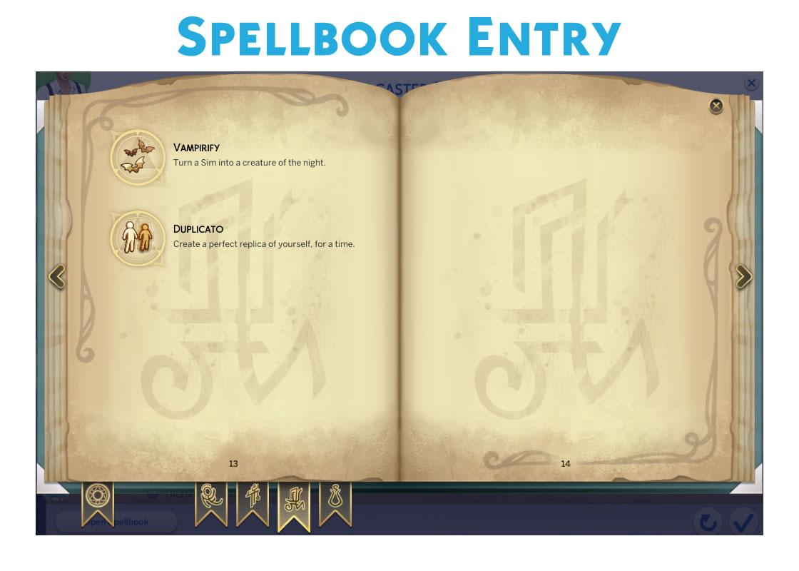 MTS_r3m-1878288-spells_vampire_spellbook