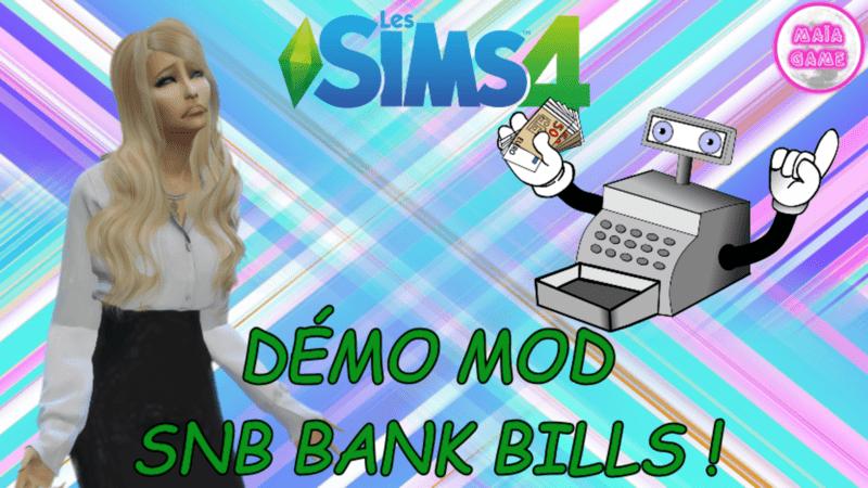 Mod SNB Bills (1)