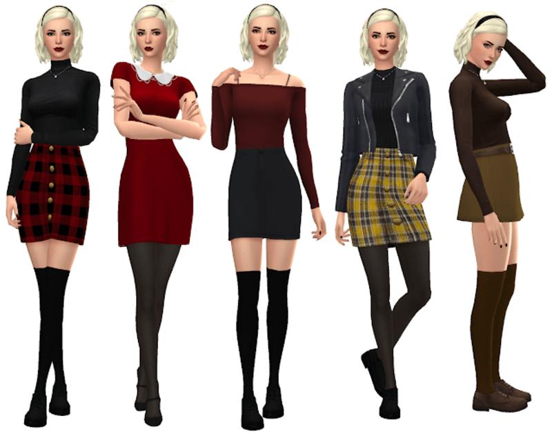 Sabrina Lookbook3 (1)