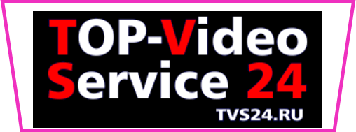 TVS24