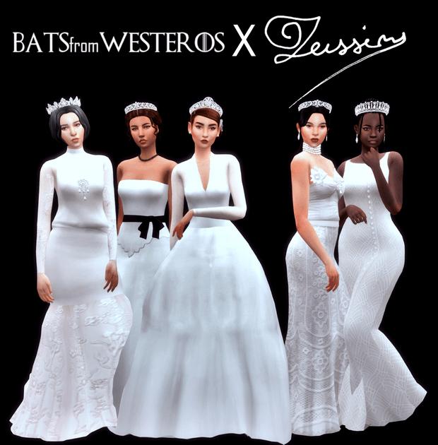 BatsFromWesteros1