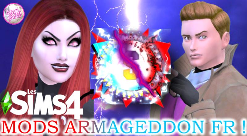 Miniature 2 mods Armageddon (2)