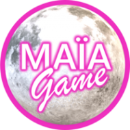 Maïa Game